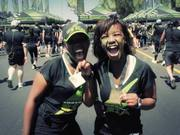 NIKE WE RUN JOZI 07.10.12