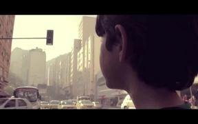Adidas Commercial: La Vinotinto Team