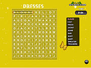 Word Search Gameplay - 33
