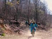 Defiant Racing at Blue Mountain