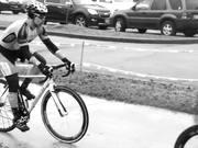 Missouri State Cyclocross Championships 2012
