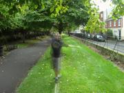 FeeLGood - Slackline in Dublin - Ireland / 6Ep.