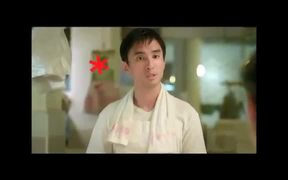 NTUC Commercial: Market