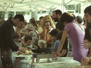CRETAN DIET FESTIVAL 2012