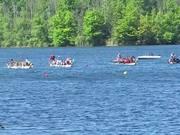 Milton Dragon Boat Race Festival - RACE 15