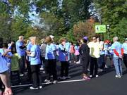 2015 Run/Walk/Cheer 5K