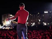 Folds of Honor QuikTrip 500 - Anthem