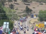 Colorado Pro Tour, Stage 6, Peloton