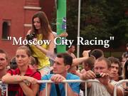 Moskow City Racing