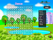 Word Search Gameplay - 41