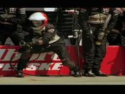 IndyCar Reel