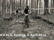 Camilla Knudsen Women Elite XCO DCU Kolding