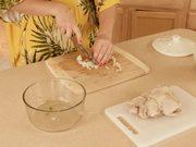 Marina's Cooking… Okroshka!