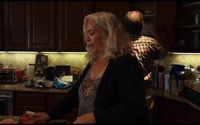 Krisha Trailer