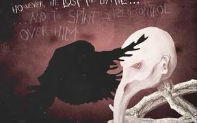The Legend of The Spirit Bird — Game Teaser