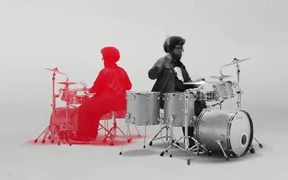 Adcolor Awards Video: Questlove