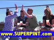 Fun Commercial - Super Pint