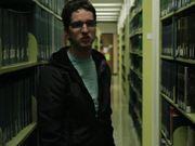 Short Comedy Film - Circulation