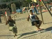 Pun Pogodak Summer