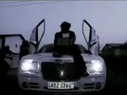 Ruff Kid feat Paul Da Prince - Boss Lady
