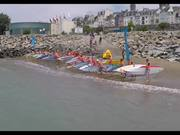 Viking Beach Race Cup 2016 - Granville
