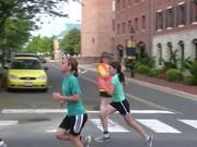 Run Jule's Run