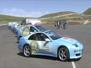 Rotary at Thunderhill