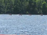 Milton Dragon Boat Race Festival - RACE 33