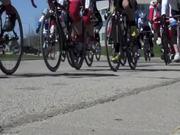 Great Dane Velo Club Spring Race #2