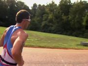 REV3 SOUTH CAROLINA 2011 PRO Race Recap