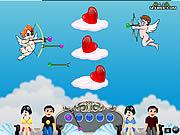 Cupid's Challenge