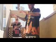 M R$CH - Problem ft Rich the Kid