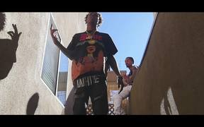 M R$CH - Problem ft Rich the Kid
