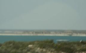 Lake Amistad Freedive 2012