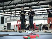 KASEMOTO RACING RACE RC