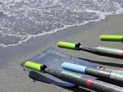 Olympic Peninsula Rowers Association