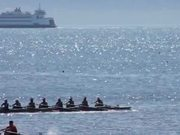 Olympic Peninsula Rowers Association