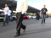 EVHS Car & Bike Show
