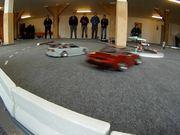 Classic Car Meeting / Homegrown 4.0