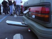 Stance Stories: Stuff't & Stanced Car Show