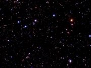 Zooming on the Ultra Deep Field