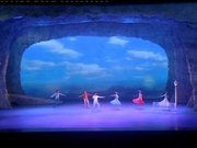 The Four Seasons Ballet