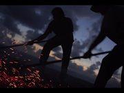 The Vessel - Trailer