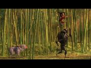 Kubo and the Two Strings - Official Trailer 1