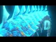 Kubo and the Two Strings - Official Trailer 2