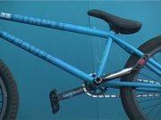 My Bikecheck
