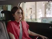 Vodafone / Summer / Miguel Campaña