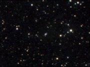 Zoom on M82