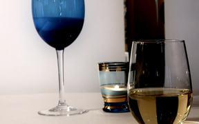 Wine for Tonight