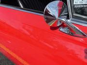 Algonquin Car Show